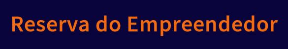 Reserva do Empreendedor